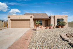 Photo of 1756 E Divot Drive, Tempe, AZ 85283 (MLS # 5899649)