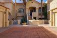 Photo of 6106 N 28th Street, Phoenix, AZ 85016 (MLS # 5899652)