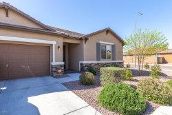 Photo of 12021 W Chase Lane, Avondale, AZ 85323 (MLS # 5899661)