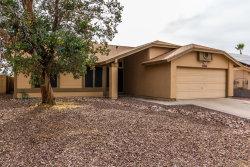 Photo of 19449 N Central Avenue, Phoenix, AZ 85024 (MLS # 5899667)