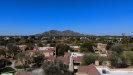 Photo of 7575 E Indian Bend Road, Unit 1010, Scottsdale, AZ 85250 (MLS # 5899670)