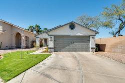 Photo of 20842 N 1st Lane, Phoenix, AZ 85027 (MLS # 5899672)