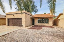 Photo of 10408 W Monterosa Street, Phoenix, AZ 85037 (MLS # 5899678)