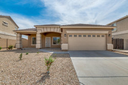 Photo of 16587 W Jackson Street, Goodyear, AZ 85338 (MLS # 5899681)
