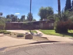 Photo of 3211 E Orange Drive, Phoenix, AZ 85018 (MLS # 5899687)