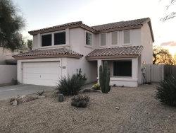 Photo of 31026 N 40th Place, Cave Creek, AZ 85331 (MLS # 5899694)