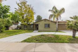 Photo of 13621 N 41st Street, Phoenix, AZ 85032 (MLS # 5899696)