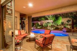 Photo of 7622 E Via Del Sol Drive, Scottsdale, AZ 85255 (MLS # 5899698)