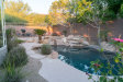 Photo of 11457 E Blanche Drive, Scottsdale, AZ 85255 (MLS # 5899702)