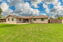 Photo of 2124 W Cheyenne Drive, Chandler, AZ 85224 (MLS # 5899704)