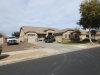 Photo of 21944 E Domingo Road, Queen Creek, AZ 85142 (MLS # 5899719)