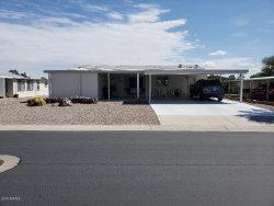 Photo of 3713 N Ohio Avenue, Florence, AZ 85132 (MLS # 5899726)