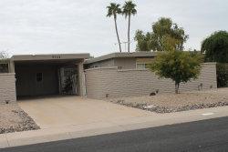 Photo of 9704 W Redwood Drive, Sun City, AZ 85351 (MLS # 5899728)
