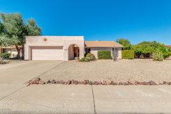 Photo of 4222 N 101st Avenue, Phoenix, AZ 85037 (MLS # 5899731)