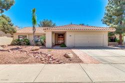 Photo of 11213 W Sieno Place, Avondale, AZ 85392 (MLS # 5899735)