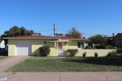 Photo of 1318 W Mulberry Drive, Phoenix, AZ 85013 (MLS # 5899737)