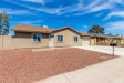 Photo of 7372 W Desert Cove Avenue, Peoria, AZ 85345 (MLS # 5899739)