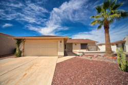 Photo of 25614 S Fairway Court, Sun Lakes, AZ 85248 (MLS # 5899755)