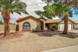 Photo of 7844 W Surrey Avenue, Peoria, AZ 85381 (MLS # 5899773)