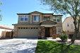 Photo of 28273 N Castle Rock Drive, San Tan Valley, AZ 85143 (MLS # 5899782)