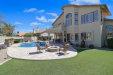 Photo of 1014 W Sherri Drive, Gilbert, AZ 85233 (MLS # 5899784)