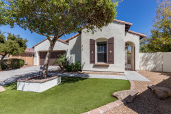 Photo of 3057 S Halsted Drive, Chandler, AZ 85286 (MLS # 5899788)