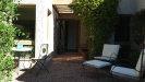 Photo of 4525 N 66th Street, Unit 114, Scottsdale, AZ 85251 (MLS # 5899795)