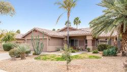 Photo of 151 W Shamrock Street, Gilbert, AZ 85233 (MLS # 5899797)