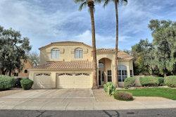 Photo of 5820 W Park Avenue, Chandler, AZ 85226 (MLS # 5899805)