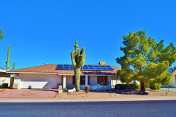 Photo of 9614 W Rolling Hills Drive, Sun City, AZ 85351 (MLS # 5899809)