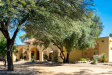 Photo of 12475 N 85th Street, Scottsdale, AZ 85260 (MLS # 5899821)