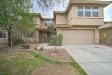Photo of 675 W Desert Canyon Drive, San Tan Valley, AZ 85143 (MLS # 5899827)