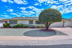 Photo of 17223 N Palo Verde Drive, Sun City, AZ 85373 (MLS # 5899830)
