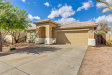 Photo of 1744 E Leaf Road, San Tan Valley, AZ 85140 (MLS # 5899834)