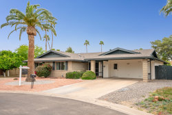 Photo of 200 S Bandera Circle, Litchfield Park, AZ 85340 (MLS # 5899865)