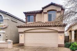 Photo of 10621 W Coronado Road, Avondale, AZ 85392 (MLS # 5899869)