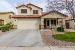 Photo of 16820 W Taylor Street, Goodyear, AZ 85338 (MLS # 5899874)