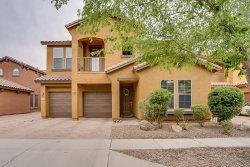 Photo of 3865 E Fairview Street, Gilbert, AZ 85295 (MLS # 5899887)