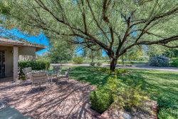 Photo of 12007 N 56th Street, Scottsdale, AZ 85254 (MLS # 5899898)