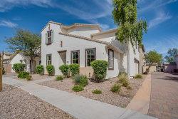 Photo of 10220 E Isleta Avenue, Mesa, AZ 85209 (MLS # 5899904)
