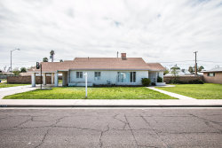 Photo of 703 W 2nd Street, Mesa, AZ 85201 (MLS # 5899911)