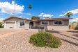 Photo of 2072 E Carson Drive, Tempe, AZ 85282 (MLS # 5899915)