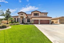 Photo of 3164 S Cottonwood Drive, Gilbert, AZ 85295 (MLS # 5899919)