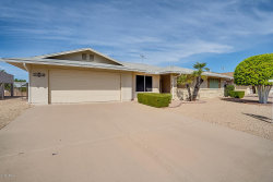 Photo of 17810 N Foothills Drive, Sun City, AZ 85373 (MLS # 5899922)