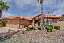 Photo of 9850 W Chino Drive, Peoria, AZ 85382 (MLS # 5899926)