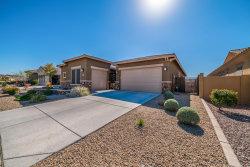 Photo of 18227 W Desert Sage Drive, Goodyear, AZ 85338 (MLS # 5899931)