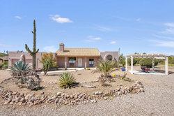 Photo of 2690 N Sun Road, Apache Junction, AZ 85119 (MLS # 5899939)