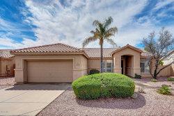Photo of 5531 E Blanche Drive, Scottsdale, AZ 85254 (MLS # 5899942)