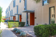 Photo of 7047 E Earll Drive, Unit 1002, Scottsdale, AZ 85251 (MLS # 5899946)
