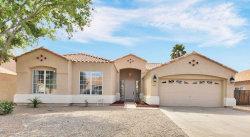 Photo of 9803 E Irwin Avenue, Mesa, AZ 85209 (MLS # 5899975)